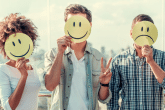 Inteligência Emocional-Social