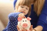 Como usar a pandemia para ensinar Educação Financeira para as crianças