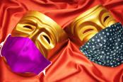 mascaras-e-a-pandemia-1200x628-1-174x116.png