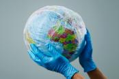o-que-esperar-no-pos-pandemia-1200x628-1-174x116.png