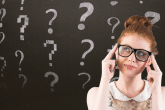 orientação de carreira - assessment - valores / motivadores