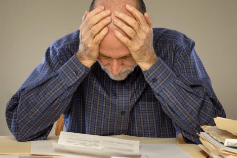riscos do crédito consignado