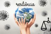 Resiliência e Ética