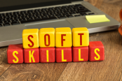 soft-skills-da-pra-aprender-e-ensinar-1200x628-1-174x116.png