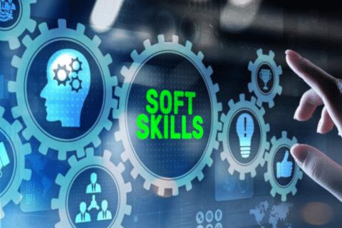 O que são Soft Skills