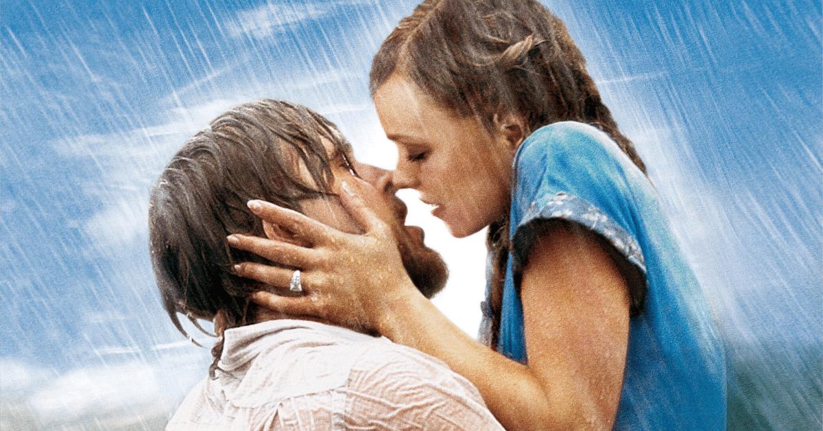 amor eterno existe?