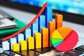 contabilidade e educação financeira