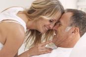feng-shui-melhore-a-vida-sexual-equilibrando-a-energia-do-quarto-1200x628-1-174x116.png