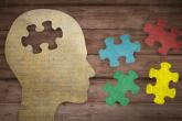 perfil comportamental para liderança