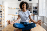A Importância do Mindfulness durante a pandemia