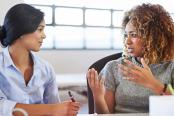 lideres-atuais-e-suas-habilidades-para-questionar-1200x628-1-174x116.png