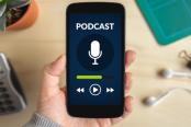 podcast-se-consolida-e-vira-obrigatorio-para-negocios-1200x628-1-174x116.png