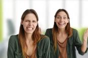 qual-e-a-diferenca-entre-entusiasmo-e-euforia-1200x628-1-174x116.png
