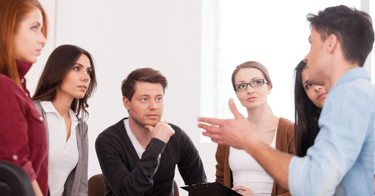 Comunicação e Comunicação Assertiva