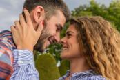 5-maneiras-de-melhorar-seu-relacionamento-afetivo-1200x628-1-174x116.png