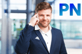 motivos para aprender PNL
