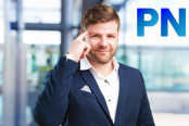 8-motivos-para-o-coach-aprender-pnl-1200x628-1-174x116.png