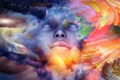 psicologia-transpessoal-uma-nova-abordagem-de-desenvolvimento-pessoal-1200x628-1-174x116.png