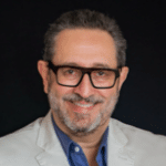 João Luiz Pasqual