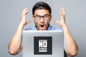 7-fontes-do-estresse-no-trabalho-e-os-fatores-disc-1200x628-1-174x116.png