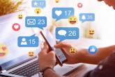 Como aumentar o engajamento nas redes sociais