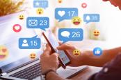 como-aumentar-o-engajamento-nas-redes-sociais-1200x628-1-174x116.png