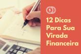 Virada Financeira