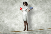 aprenda-a-liderar-suas-emocoes-antes-de-liderar-pessoas-1200x628-1-174x116.png