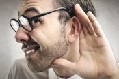 como-manter-a-escuta-ativa-em-seu-cliente-e-por-que-ela-e-importante-1200x628-1-174x116.png
