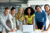 educar-para-a-diversidade-uma-vantagem-competitiva-1200x628-1-174x116.png