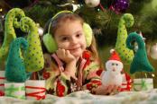 mensagens-e-boas-energias-dos-simbolos-de-natal-1200x628-1-174x116.png
