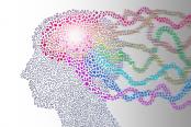 mindflow-e-consciencia-o-desafio-dos-nossos-dias-1200x628-1-174x116.png