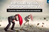 A Resiliência Corporativa