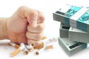 ajude-as-pessoas-a-parar-de-fumar-a-poupar-e-a-realizar-mais-sonhos-1200x628-1-174x116.png
