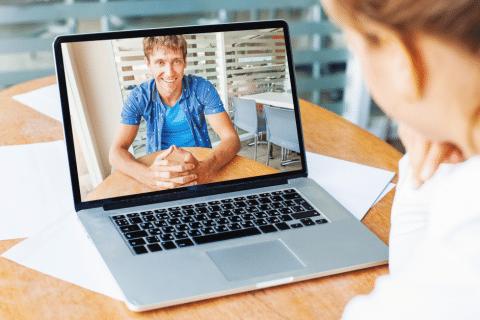 Coaching e o Trabalho em Regime de Home Office