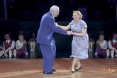 Dançando pela Vida: Conheça os Benefícios da Dança!