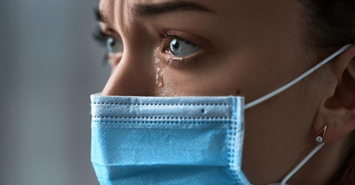Estamos dispostos a aprender mesmo com a dor?