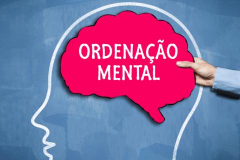 Ordenação Mental
