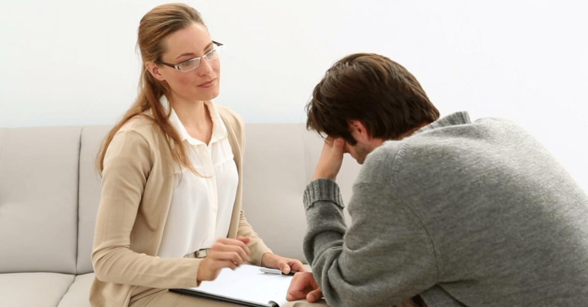 Porque a Hipnose pode ser útil em processos de Coaching
