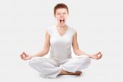 quem-pratica-meditacao-nao-vira-santo-1200x628-1-174x116.png