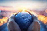 2021 - Da complexidade ao Coração - A importância da Coerência Cardíaca