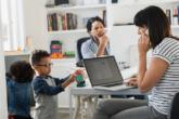 humanização no ambiente de trabalho