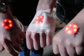 Biohacking e Estilo de vida: Por que você precisa saber disso?