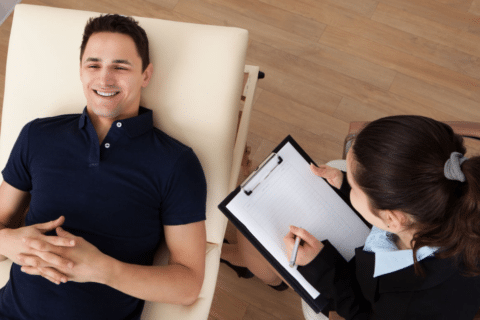 Coaching Hipnótico ou Hipnocoaching: Verdade ou Mentira?