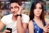 Como ser fiel em um relacionamento?