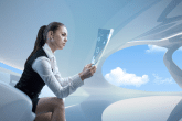 Conhecimento é poder: O Futuro não envolve apenas Tecnologia!