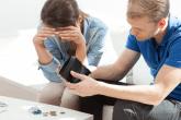crise financeira