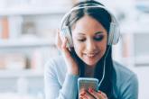 Podcast: Ferramenta de valor para informar, motivar e engajar colaboradores