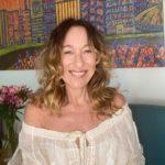 Roberta Moreira Lima