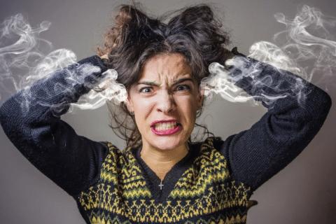10 Perguntas que Enlouquecem Qualquer Pessoa
